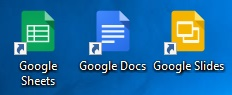 google-drive_sync
