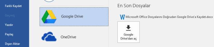 office-belge_drive